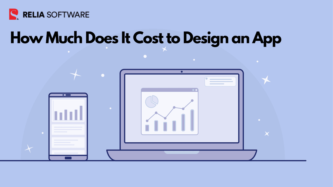 How Much Does It Cost to Design an App?